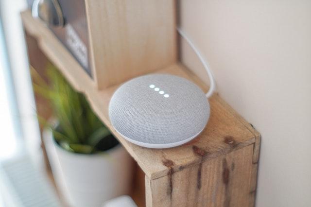 Wat is Google Home?